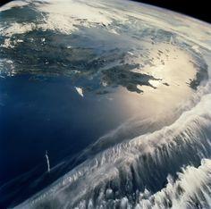 Greece | by NASA Goddard Photo and Video