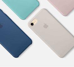 Según revela un último estudio realizado por Blancco Technology Group, los iPhones estarían presentando una mayor cantidad de fallos que los dispositivos gobernados por Android. De hecho, según sus datos, la tasa de fallos de teléfonos fabricados por Apple ha pasado de apenas un 15 por ciento en el último trimestre de 2014, al 62 por ciento registrado en el último trimestre del año pasado.La estabilidad del sistema operativo es,...