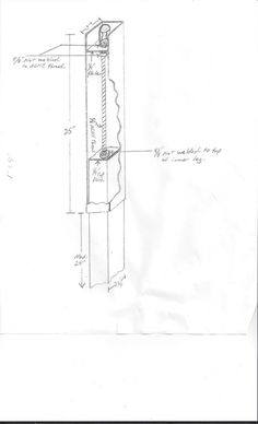 adjustable welding/shop table - page 3 - the garage journal board welding  shop,
