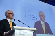 Freedom of navigation in the South China Sea: Australia must take a stand The Strategist