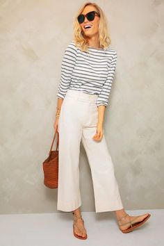 The Spring Break Packing List – Tuckernuck - Sport News Mode Outfits, Chic Outfits, Fashion Outfits, Preppy Fashion, Fashion Spring, Fashion Fashion, Trendy Outfits, Fashion Ideas, Girl Outfits