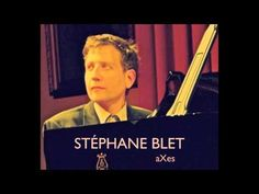 CHOPIN, VALSE op.64 Nr2 Stéphane BLET, piano - YouTube