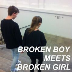 safety pin // 5 seconds of summer [credits @blametheflowers]