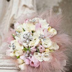 http://www.vintagefloraldesign.co.uk