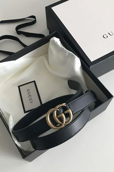 b86e60b67ad 49 Best Gucci Marmont Belt images