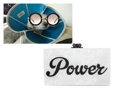 """Power"" by norris-chrisfashionista on Polyvore featuring art"