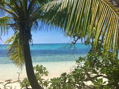 Tonga, Places To Visit, Travel, Viajes, Traveling, Trips, Places Worth Visiting, Tourism