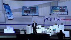 http://gabatek.com/2013/08/19/tecnologia/samsung-idea-dispositivos-con-pantallas-flexibles-concurso/ Concurso de Samsung da dinero a las mejores ideas de dispositivos con pantallas flexibles