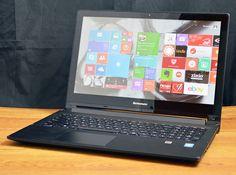 Lenovo Flex 2 (14 inch) Laptop #Giveaway via #AuhYes - Hurry & Enter