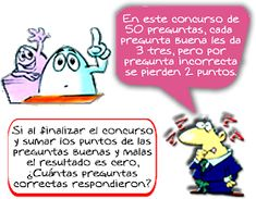 ACERTIJOS Math Jokes, Mother Quotes, Priorities, Mathematics, 1, Memories, Teaching, Education, School