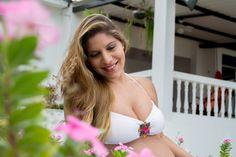 Modelo: Daniela Fotografía: Sorato Tema: Maternal/Embarazo