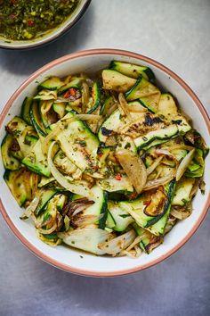 Healthy Life, Healthy Eating, Vegas, Vegetarian Recipes, Healthy Recipes, Eggnog Recipe, Stir Fry Recipes, Summer Recipes, Food And Drink