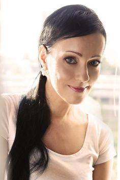 Spisovateľka Jana Benková si svoj sen ešte len vysníva, onedlho jej vyjde aj nová kniha - Akčné ženy Time Management