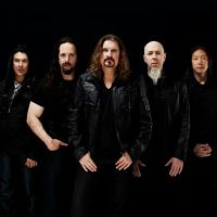 DREAM THEATER announce eponymous new album and 2014 UK tour. Progressive outfit's twelfth studio album due in the autumn, tickets are on sale Friday 28th June, from £29.50 --> http://www.allgigs.co.uk/view/article/6501/Dream_Theater_Announce_Eponymous_New_Album_And_2014_UK_Tour.html