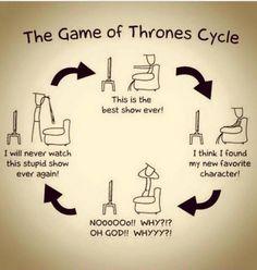 game of thrones saison 3 episode 2 vf