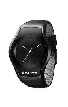 RELOJ POLICE R1451190525 Police Sunglasses 195bba038cf