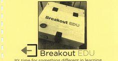 Break Out EDU Manual.PDF
