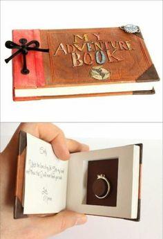 libro-anillo