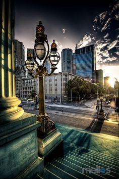 Melbourne, Australia - Explore the World with Travel Nerd Nici, one Country at a… Perth, Brisbane, Melbourne Australia, Australia Travel, Sydney, Melbourne Victoria, Victoria Australia, Tasmania, Cities