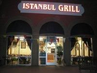 Favorite restaurant in Arlington, Texas