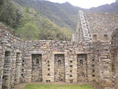 """Choquequirao is an Inca Citadel located in the Vilcabamba Valley, in the region of Cusco, at more than 3100 meters above sea level.Choquequirao means, """"the golden cradle"""" and is also known as the """"sister of Machu Picchu"""".Choquequirao Trek 4 Days//Choquequirao Trek to Machu Picchu 8 Days// Trek to Choquequirao, Vilcabamba and Machu Picchu 13 Days  www.x-tremetourbulencia.com #XtremeTourbulencia #Choquequirao #Cusco #Peru"""