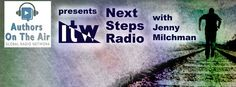 Next Steps with Jenny Milchman and the ITW
