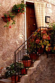 Sabino, Lazio, Italy