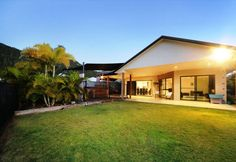 71 Abell Rd, CANNONVALE - Perfect Family Home Now Selling