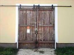 """Képtalálat a következőre: """"pajta ajtó"""""""