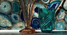 http://marble-concepts.com/galleries/caesarstone-gallery-2/