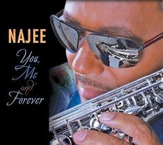 You Me & Forever Shanchie Records https://www.amazon.com/dp/B00WOA8IN0/ref=cm_sw_r_pi_dp_x_MuJLybMFE40NT