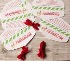 reindeer-food-free-printable-33