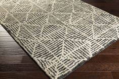 BJR-1004 -  Surya | Rugs, Pillows, Wall Decor, Lighting, Accent Furniture, Throws, Bedding