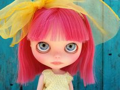 Candy - give me your eyes..... | Flickr - Photo Sharing!