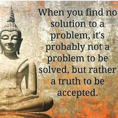 Buddhist Quotes, Spiritual Quotes, Wisdom Quotes, True Quotes, Words Quotes, Great Quotes, Positive Quotes, Motivational Quotes, Inspirational Quotes