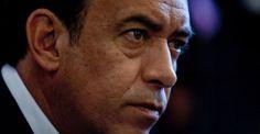 Testigo acusa a Moreira de recibir sobornos de los Zetas; el exgobernador asegura que son fantasías