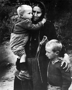 Fotograful Kóstas Baláfas (1920-2011) | PEMPTOUSIA