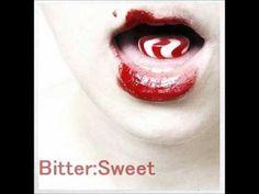 Bitter:sweet - neurosis