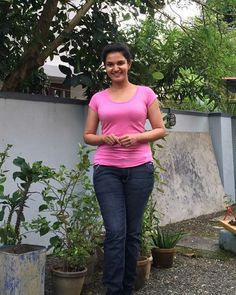 Beautiful Bollywood Actress, Beautiful Indian Actress, Beautiful Actresses, Beautiful Women, Myanmar Women, Tamil Girls, Woman Face, Girl Face, India Beauty