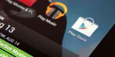 Festival de juegos trae grandes descuentos en Google Play http://j.mp/1QSF3SZ |  #Android, #Descuentos, #GooglePlay, #Juegos, #JuegosMóviles, #Noticias, #Tecnología