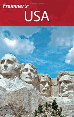 Download Frommer's USA (Frommer's Complete Guides) ebook free by Array in pdf/epub/mobi