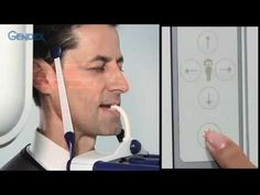 Training video on how to take panoramic and TMJ x-rays using a Gendex Orthoralix 8500 DDE system. The video includes patient positioning tips and training for #dentists and dental staff (#hygienists and #dental assistants), panoramic radiographic set up to obtain optimal panoramic and TMJ images.    For more info visit www.gendex.com