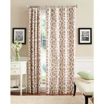 Faux Suede Blackout Curtains Ross Stores Curtains and D