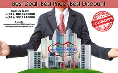 We are the best property dealers in Faridabad, You can Contact us to Buy Property in Faridabad as We deals in Flats, Floors, Vilas, Apartments and Plots in Faridabad, We provide all type of Residential Property Projects in Faridabad like Omaxe Heights, Piyush Heights, RPS Savana, Puri Pranayam, Omaxe New Heights, BPTP Parklands, BPTP Princess Park, SRS Residency, BPTP Grandeura, SRS Royal Hills etc. Affodable Price.