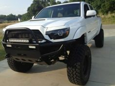 - Tacoma World Forums by hannahmnt Tacoma Parts, Tacoma 4x4, Tacoma Truck, Toyota Tacoma Trd, Toyota 4runner, Toyota Trucks, Ford Trucks, Pickup Trucks, Tacoma Accessories