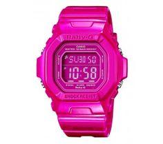Baby-G 10 bar, hot pink, € 69,90
