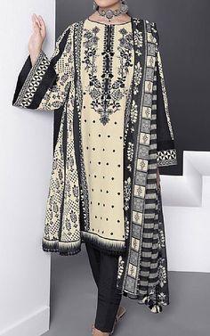 Pakistani Lawn Suits, Suits Online Shopping, Pakistani Designers, Famous Brands, Off White, Sapphire, Kimono Top, Fashion Dresses, Clothes