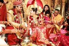 Faizan Patel Candid Wedding Photography | Myshaadi.in #wedding #photography #photographer #india