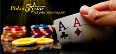 Poker, Playing Cards, Cards, Game Cards, Playing Card