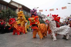 how to make a chinese dragon puppet costume - Google Search